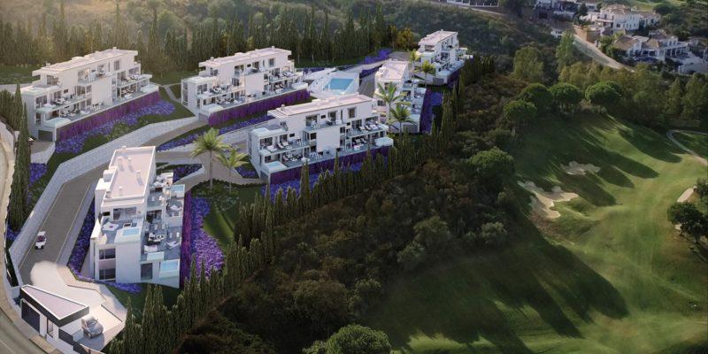 Área Phoenix Resort la Cala