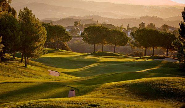 La-Cala-Golf3