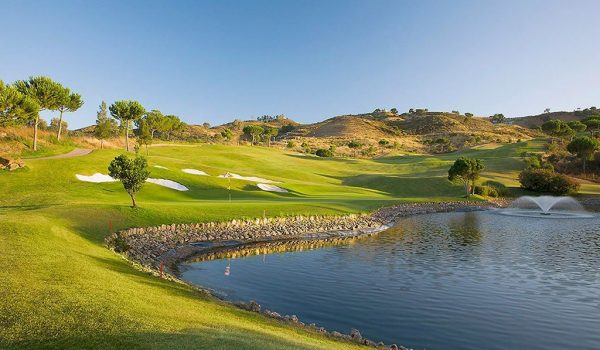 La cala golf 2